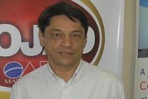 Hélcio Correa Gomes, advogado