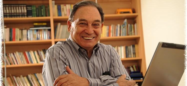 Na avaliação de Onofre Ribeiro, jornalista e analista político, a Câmara e os vereadores sairam mais desgastados do que Mauro Mendes da crise política que se instalou em Cuiabá.