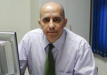 Adamastor-de-Oliveira