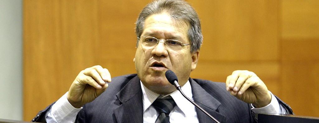 Wallace Guimarães
