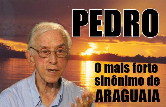 casaldaliga_pedro