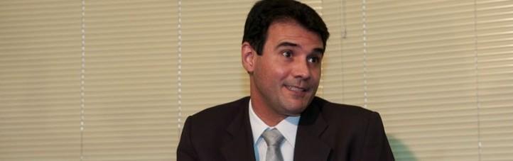 Marcelo Ferra esclareceu que a instituição segue as regras do Conselho Nacional do Ministério Público (CNMP). Segundo ele, o órgão ainda discute como será feita a divulgação, para baixar uma Resolução regulamentando o caso em todos os MPEs do Brasil.