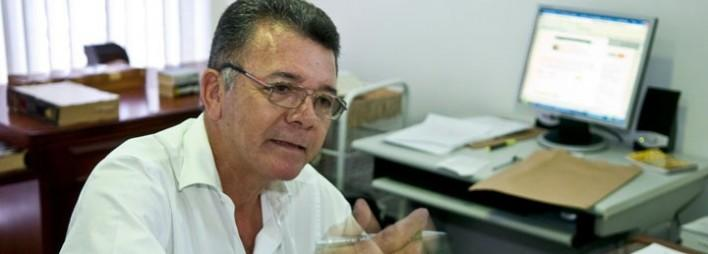 Renato Gomes Nery, advogado
