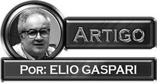 elio_gaspari.jpg (320×170)