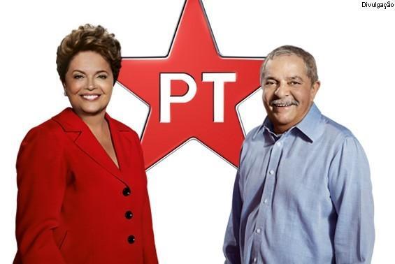Os dados são criteriosamente manipulados pelos veículos do PIG para atingir o PT e os governos dos presidentes Lula e Dilma Roussef. Felizmente, existe a blogosfera para revelar os bastidores da manipulação praticas pela mídia corporativa em nosso País