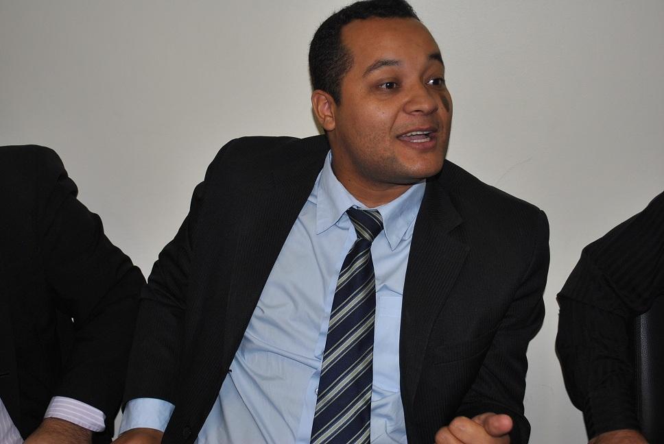 Carlos Dorileo reclamou da falta de apoio da OAB quando enfrentou a truculência de um delegado no Cisc do Planalto