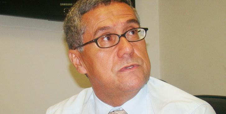 Lauro da Mata figura entre os três advogados escolhidos para compor lista tríplice para o Tribunal Regional Eleitoral no dia 20 de fevereiro
