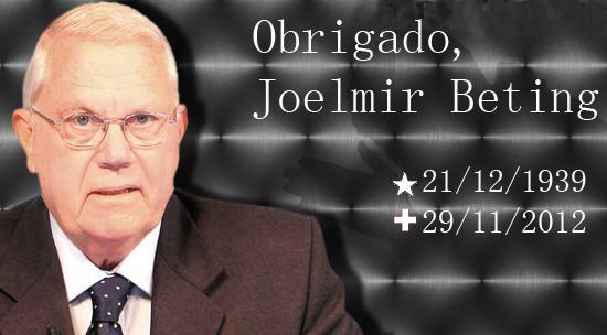 joelmir betting da rede bandeirantes blog search