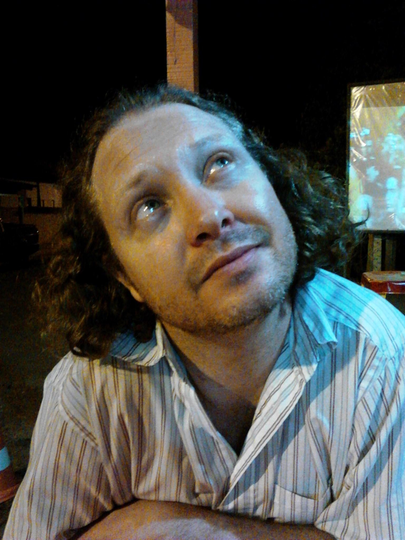 gibran lachowski jornalista mt