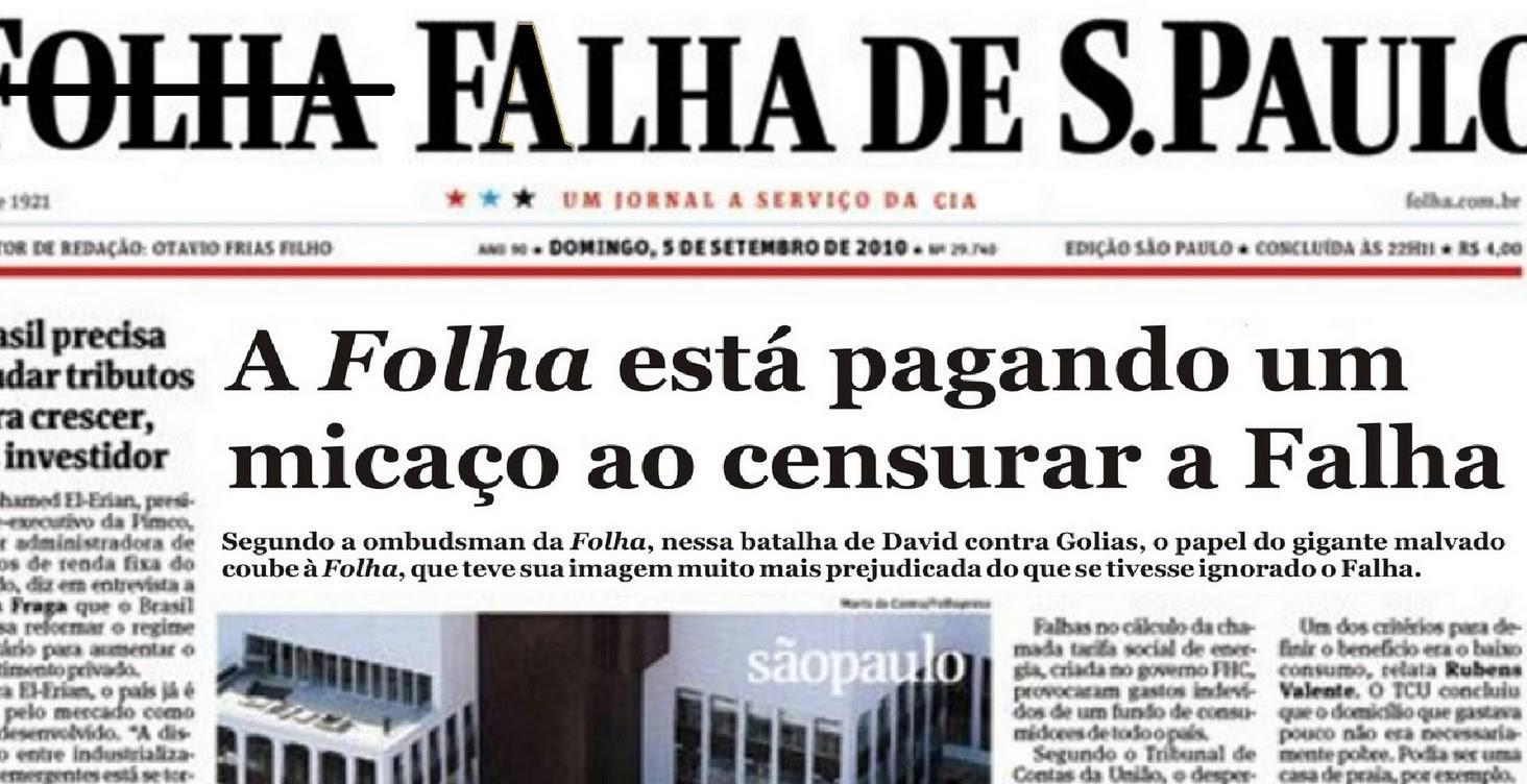 http://paginadoenock.com.br/wp-content/uploads/2013/02/FOLHA-FALHA-DE-S-PAULO-e1361668462311.jpg