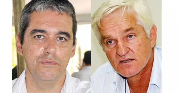 A decisão de do desembargador Tarcício Valente, presidente do TRET, pode não ser é o último capítulo da disputa judicial. Galvan e sua assessoria estudam levar a questão à última instância.