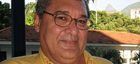 """Cid Benjamin, que militou no MR-8 durante a resistência à ditadura militar, hoje é ativista do PSOL e está lançando o livro de memórias """"Gracias a la vida"""""""