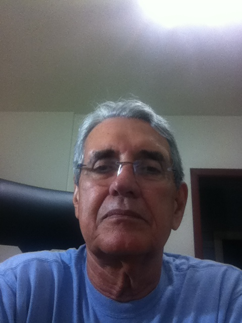 """O cronista Gabriel Novis Neves avalia que prometer para a população sofrida de Cuiabá a construção de um hospital sabendo que ele não será entregue no prazo previsto, """"só serve para dar desgaste ao esforçado e pobre governo municipal. """""""