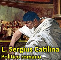 catilina_politico romano
