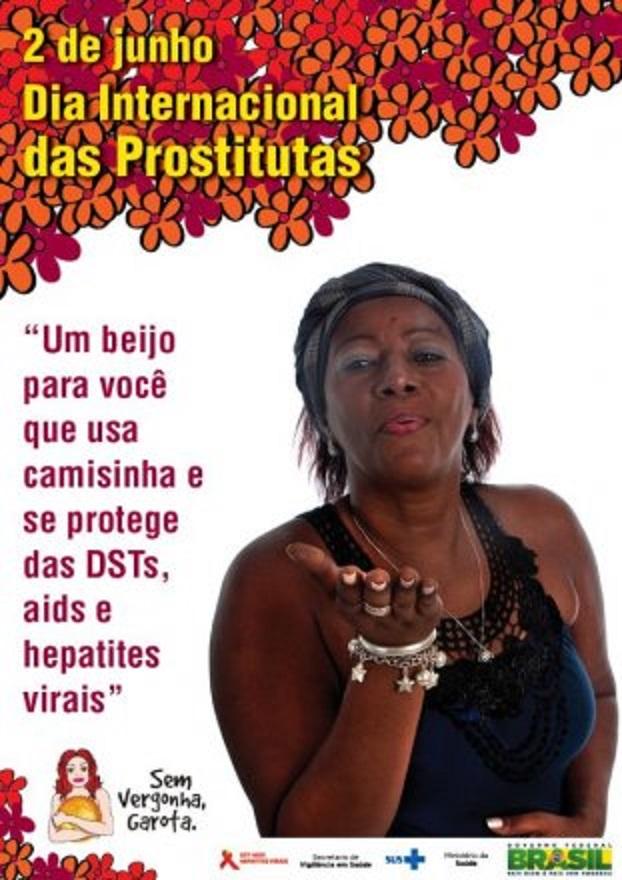 prostituta_campanha_ministerio_saude