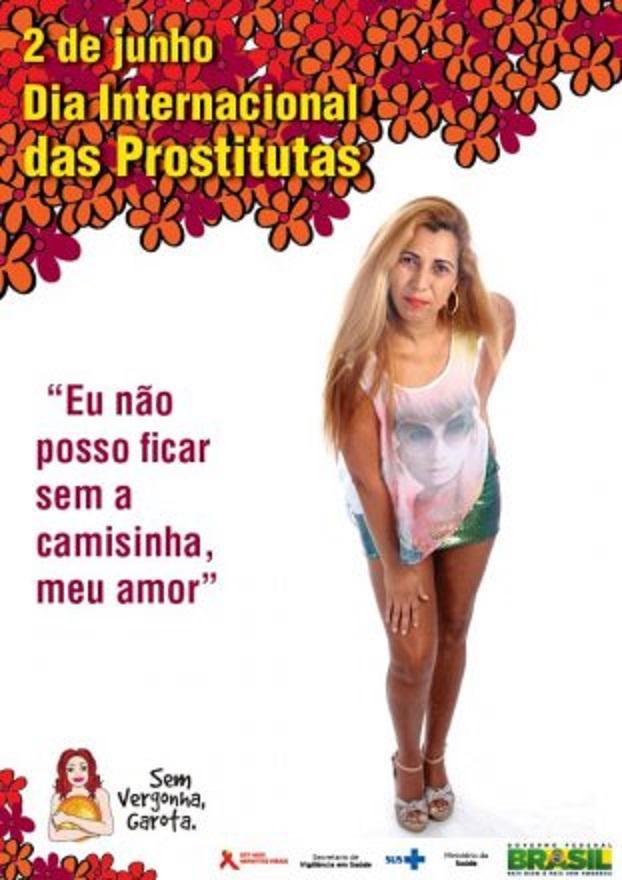 prostitutas campanha_ministerio_saude_