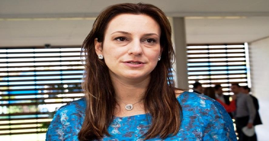 Relatório foi elaborado pela coordenadora de centro especializado sobre violência contra mulher, juíza Tatiane Colombo