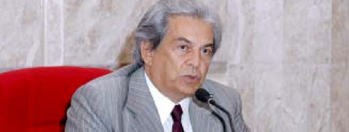 CELSO BANDEIRA DE MELO2