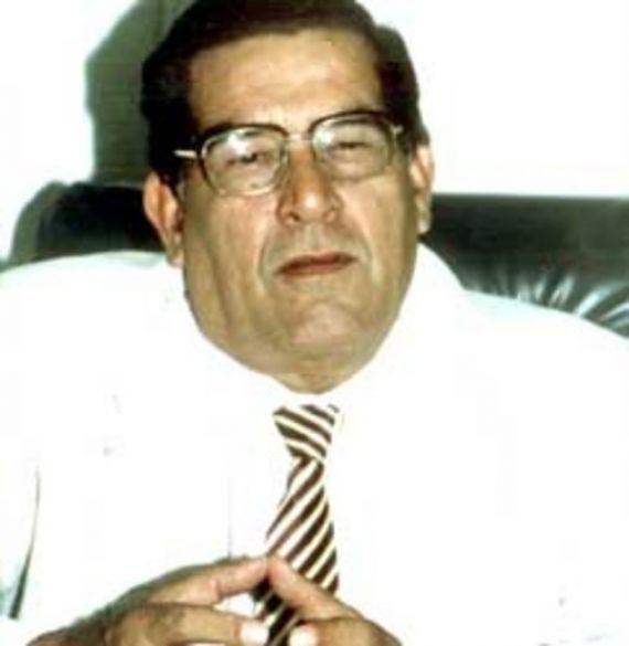 O desembargador Ojeda não teve atendido seu pedido para absolvição sumária, mas deve recuperar todo dinheiro apreendido pela Policia Federal assim que comprovar sua origem lícita