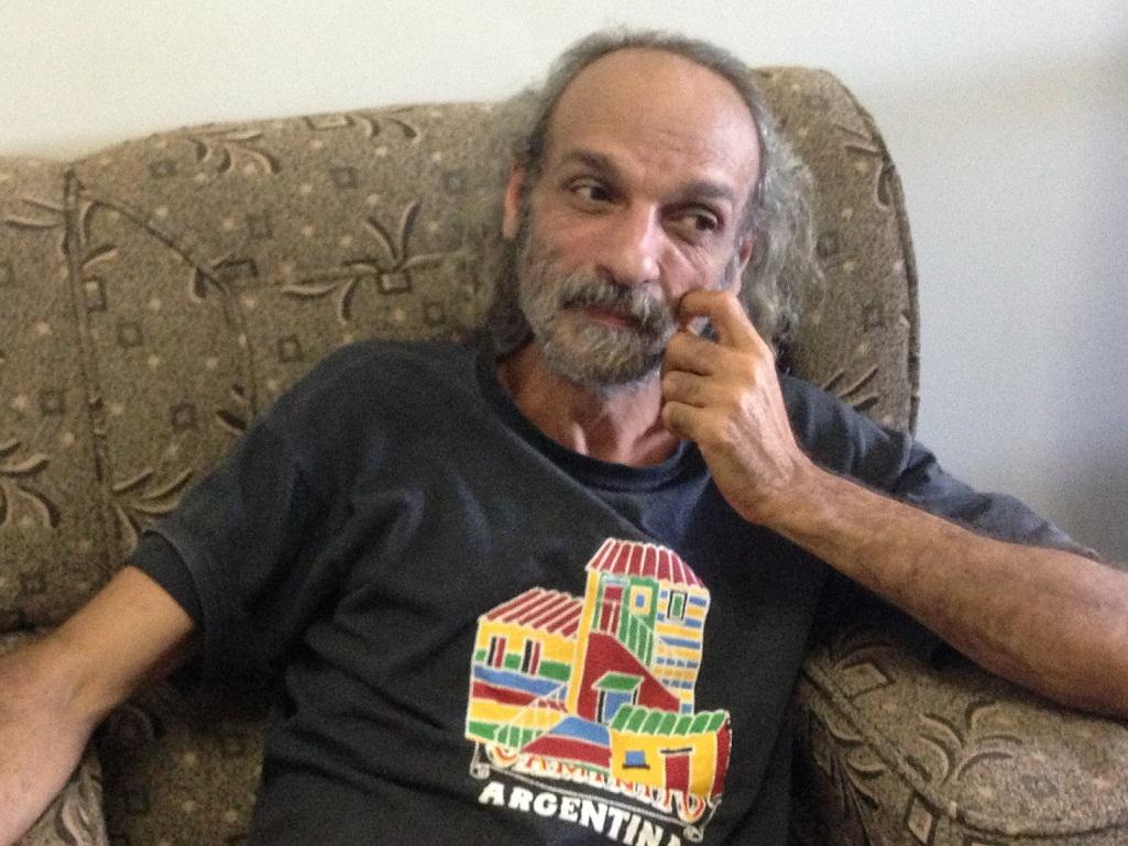 Carlos Maldonado, ex-secretário de Educação em Mato Grosso e em Cuiabá, é professor da Unemat, em Cáceres, Mato Grosso