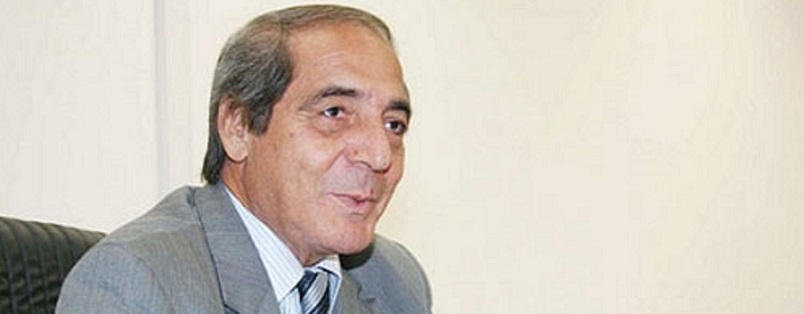 Manoel Ornellas de Almeida, desembargador que completou 70 anos em 18 de julho de 2013 e se afastou do Pleno do Tribunal de Justiça de MT, por ter atingido a idade limite para atuação como magistrado. Nas rodas forenses, ele também é identificado pela abreviatura MOA