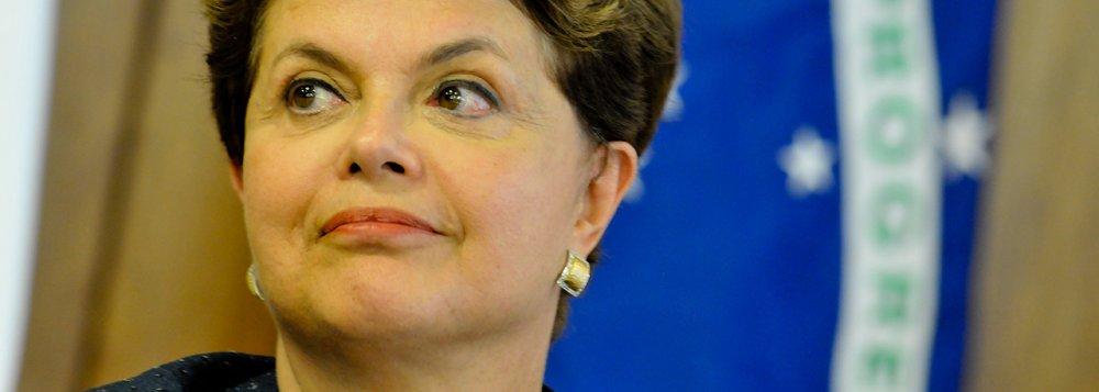 Sanção da lei pela presidente Dilma representa respeito às mulheres que sofrem violência sexual, com a adoção de ações que amenizam seu sofrimento