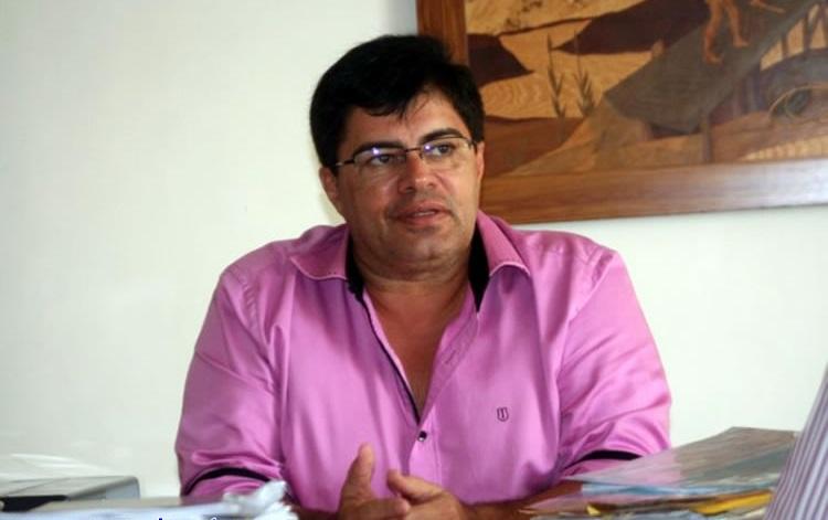 O promotor Gerson Barbosa encaminhou o relatório da Sema à Polícia Civil e pediu a instalação de inquérito na Delegacia Especializada de Meio Ambiente (Dema) para apurar os crimes ambientais que a Federação das Indústrias teria praticado nas obras do Sesi Park