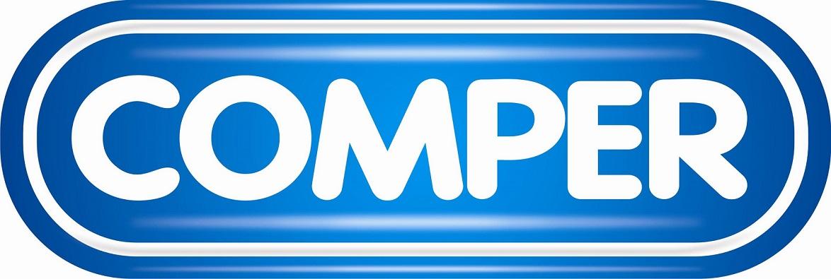 COMPER-LOGOTIPO