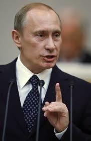 Vladimir_Putin_2