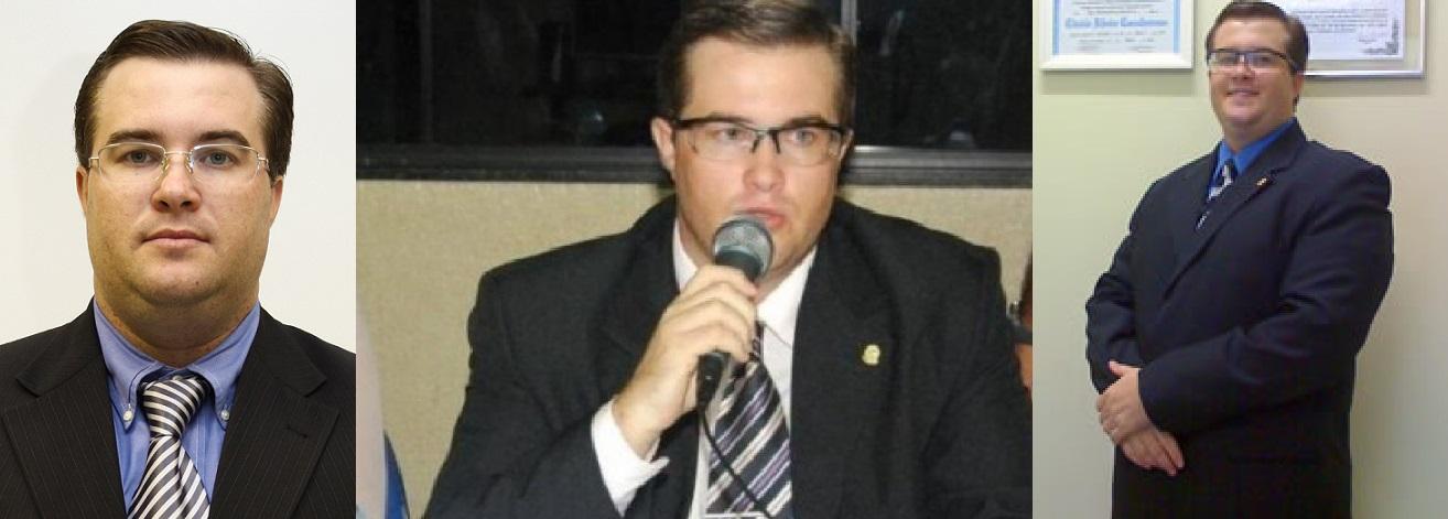 """Para o juiz Anderson Candiotto, da comarca de Diamantino, em Mato Grosso, a Unimed Cuiabá deixou de seu cliente """"desamparado no momento em que mais necessitava dos serviços do plano de saúde"""""""