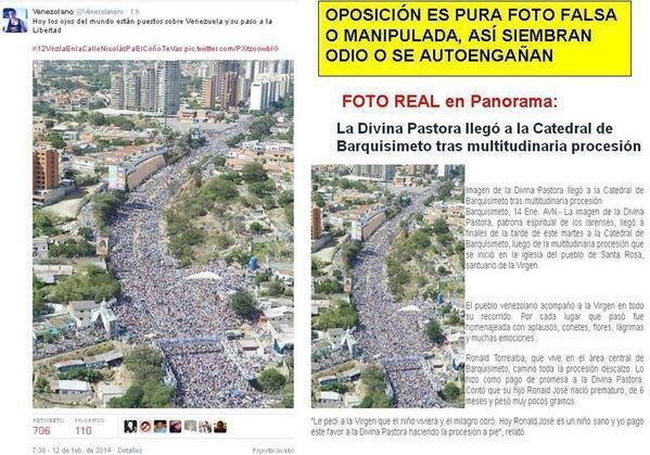 Fake-Venezuela-Protest-Photo-11