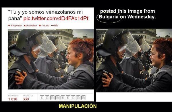 Fake-Venezuela-Protest-Photo-2