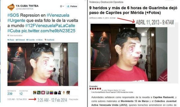 Fake-Venezuela-Protest-Photo-3