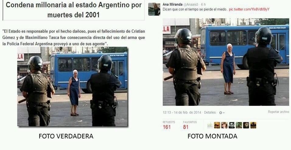 Fake-Venezuela-Protest-Photo-4