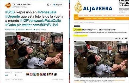 Fake-Venezuela-Protest-Photo-5