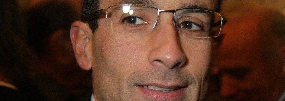 MARCELO ODEBRECHT, 45, engenheiro civil, é presidente da Odebrecht, empresa brasileira que atua em áreas como engenharia, construção e petroquímica. Seu artigo foi publicado, originalmente, no jornal Folha de S Paulo deste domingo, 9.
