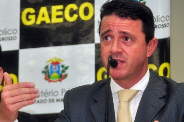 Marco-Aurelio-de-Castro-Gaeco