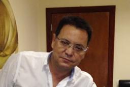 Eduardo Botelho, denunciado por José Domingos, comanda a construtora Nhambiquara