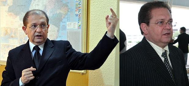 """Juiz criminal, Abel Balbino Guimarães vem se dedicando, através dos anos, ao projeto """"A Justiça é a Esperança"""", que procura ampliar o entendimento das pessoas menos favorecidas sobre a atuação do Poder Judiciário, contribuindo para a ampliação do acesso à proteção da Justiça"""