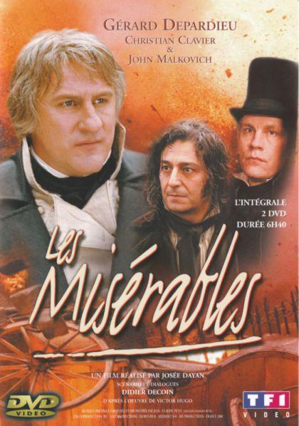 miseraveis-2000