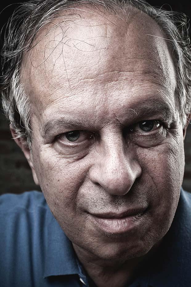 Renato Janine Ribeiro, professor da Universidade de São Paulo e novo ministro da Cultura do Brasil