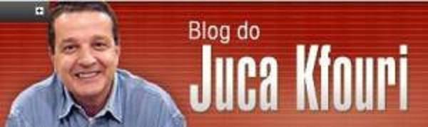 blog-do-juca (1)