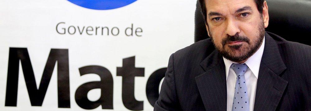 Atual vice-governador do Estado, Chico Daltro (PSD) pretende pautar sua campanha, caso seja o escolhido pela simplicidade sem radicalismo