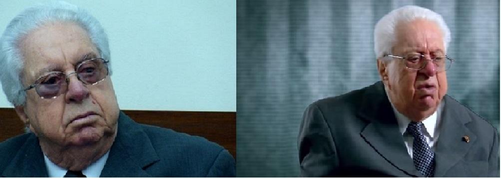 George Tavares, um dos grandes mestres da advocacia criminal no Brasil