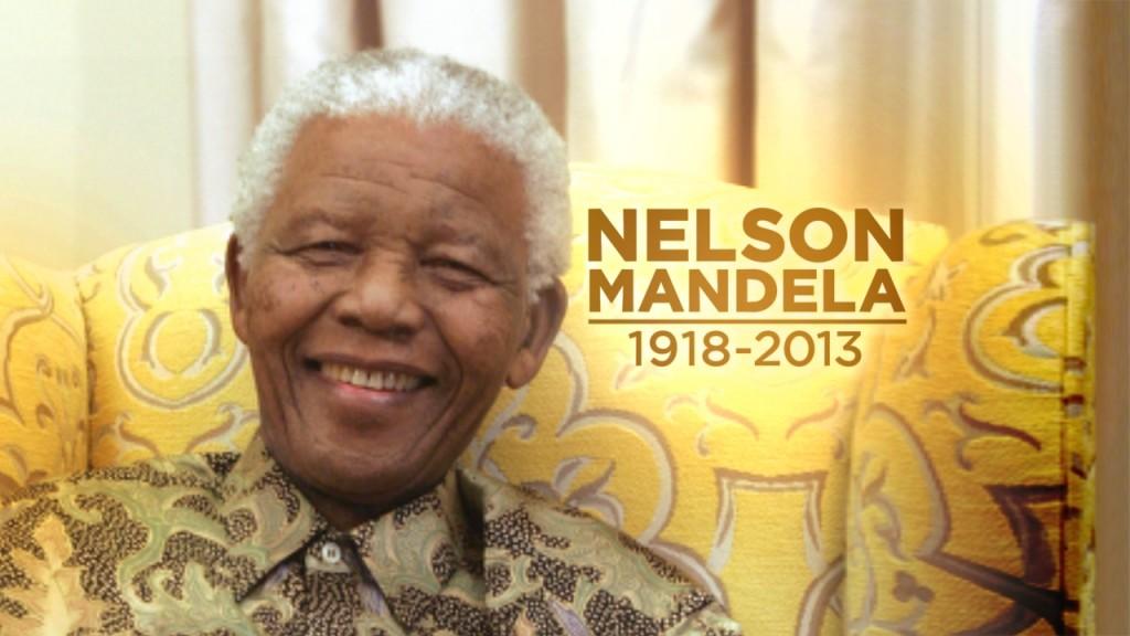 Nelson_Mandela_1918_2013_abcnews