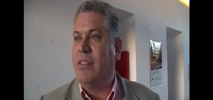Rosenwal Rodrigues, oficial de Justiça, é presidente do Sindicato dos Servidores do Poder Judiciário, em Mato Grosso. Ele avalia que falta pulso ao comando do Tribunal de Justiça para efetivar planejamento das atividades do TJ-MT no sentido de garantir melhoria da prestação jurisdicional