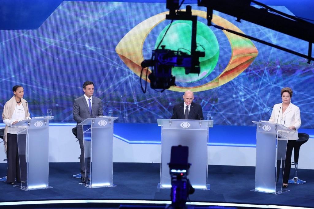 Debate-Band-Brazil-Photo-Press.Folhapress