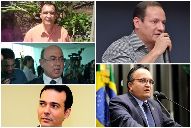 candidatos mt