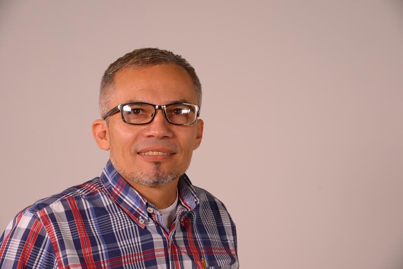 Claudio Cordeiro é publicitário em Cuiabá. Diretor da Cordeiro Comunicação Integrada. Consultor politico da ABCOP. Presidente do SINAPRO-MT - Sindicato das Agências de Propaganda de Mato Grosso
