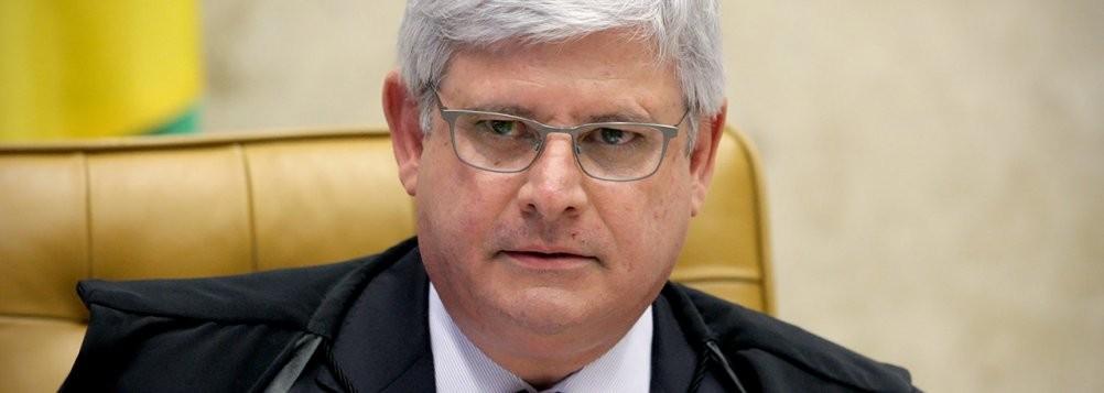 A decisão pela transparência em todas as instâncias do Ministério Público foi adotada pelo Conselho Nacional do Ministério Público, presidido atualmente pelo procurador geral da República, Rodrigo Janot